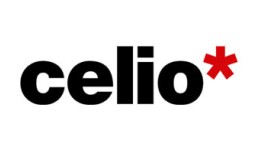 La boutique Celio (avenue Loubet)